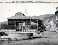 « L'HISTOIRE DE LA MARTINIQUE COMPTE »