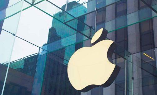 Bruxelles ouvre quatre enquêtes contre Apple