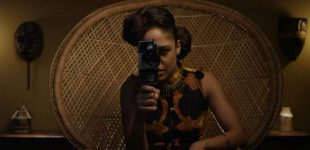 Séries américaines : comment les héroïnes noires se sont imposées