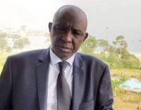 «Nier le racisme est injuste. Le reconnaître permettra de réconcilier la nation». La tribune d'Ibrahima Diawadoh N'jim