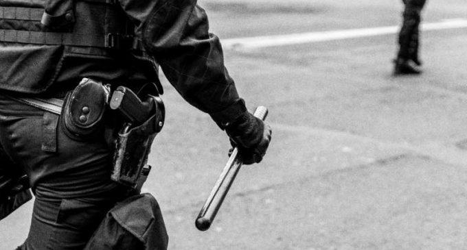 Racisme dans la police : «Ceux qui ont le courage de parler en prennent plein la gueule»