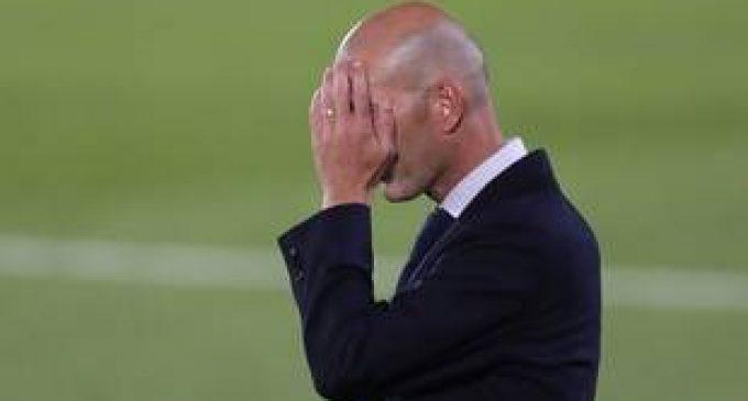 Real Madrid : « Il a un regard sur les autres »… Mais comment a-t-il encore trouvé le moyen de gagner cette saison ?