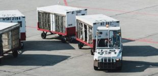 Unclaimed Baggage, l'entreprise qui prospère sur la revente de vos valises perdues