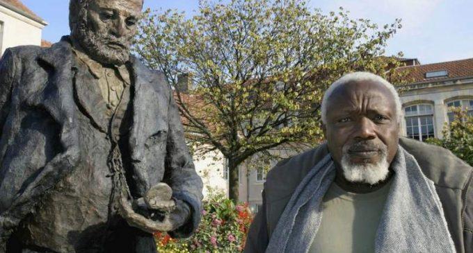 Vandalisme en Martinique : «Victor Hugo était le défenseur puissant de tous les déshérités.