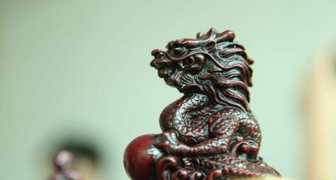 Anne Cheng : La Chine pense-t-elle ?