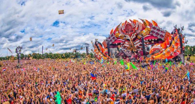 Aide à l'organisation des festivals dans le champ des arts et de la culture