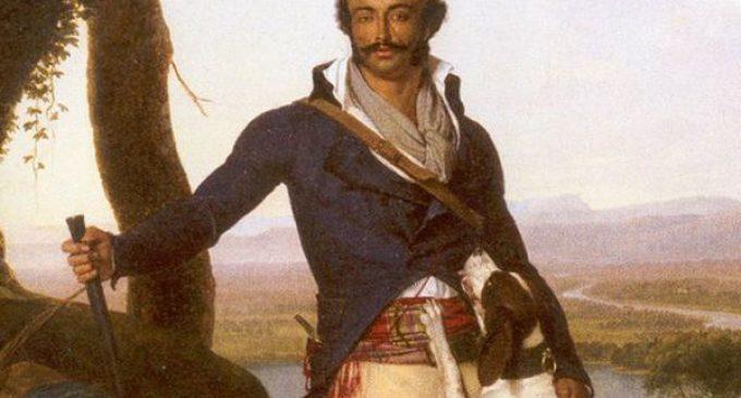 « Rétablissons la statue du général Dumas » par Frédéric Potier et Claude