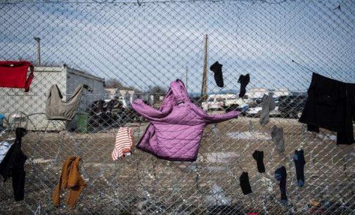 Des ponts de Paris aux rives de l'Aude – La France condamnée pour traitement dégradant des demandeurs d'asile