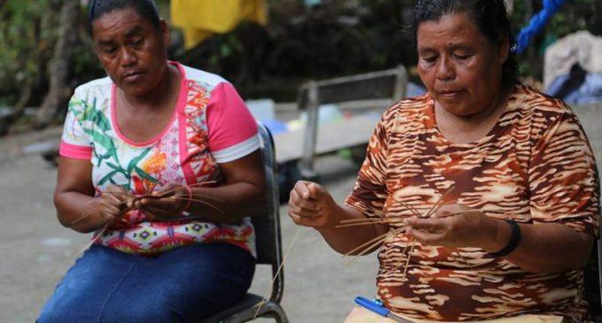 Financement de la Banque mondiale pour soutenir plus de 7 000 personnes en Dominique pendant la pandémie de COVID-19