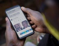 Rwanda : les enjeux du procès de Félicien Kabuga.  ( Publié le 30/09/2020. )