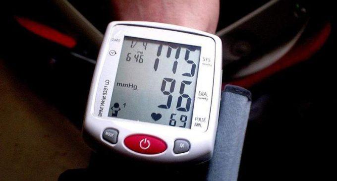 L'hypertension et ses traitements : une source d'inspiration pour contrer la Covid-19 –