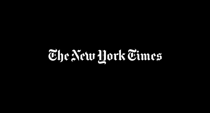 SUR LA POLITIQUE AVEC LISA LERER. New York Times.