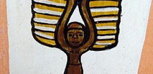 L'oubli et le retour Figures d'une épopée mémorielle sur la Route de l'Esclave au Bénin