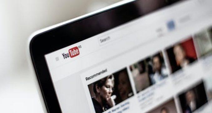 Maths au quotidien : Comment YouTube sait-il quelle vidéo nous recommander ?