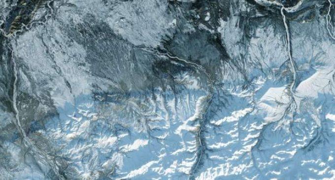 Une compagnie veut recongeler le sol arctique pour en exploiter le pétrole