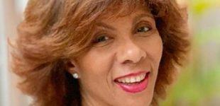 Fonds de prêts COVID 19 Martinique :