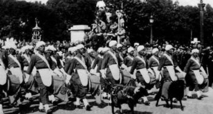 Le « tribunal » qui a revisité l'histoire coloniale de la Nouvelle-Zélande et unifié le pays