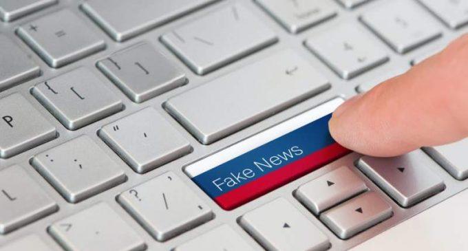 La désinformation russe sur les réseaux sociaux au temps du Covid-19