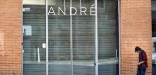 ANDRÉ, NAF NAF, CAMAÏEU… LE COVID-19 PROVOQUE UNE HÉCATOMBE DANS LE SECTEUR DE L'HABILLEMENT