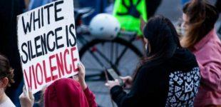 Ce que la mort de George Floyd et ses conséquences disent de l'Amérique