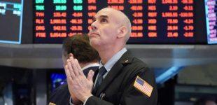 Grâce aux ondes courtes, les traders à haute fréquence espèrent gagner 4,5 millisecondes