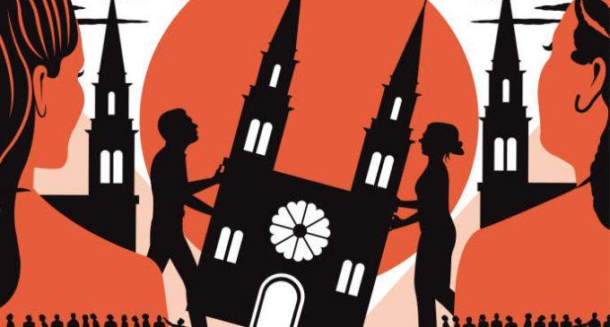 Des laïques s'allient pour peser sur la réforme de l'Eglise