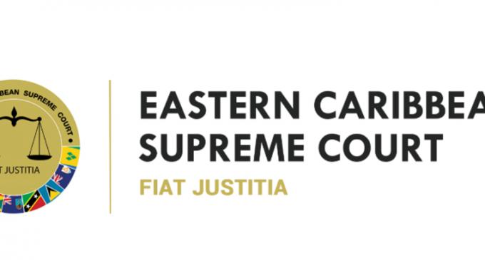 La Cour suprême des Caraïbes orientales publie un deuxième ensemble de lignes directrices sur la détermination de la peine