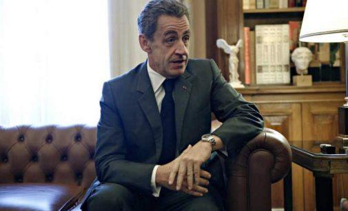 Affaire Sarkozy : « Le problème du PNF ce n'est pas d'être trop contrôlé par sa hiérarchie, c'est au contraire de ne l'être pas assez »