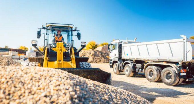 Le CERC-BTP propose une feuille de route pour la reprise de l'activité