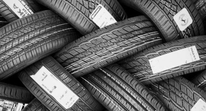 Réinventer la roue pour réduire l'usure des pneus et la consommation