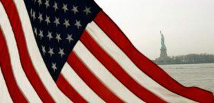 Le patriotisme doit redevenir une valeur libérale. ( Publié le 27/09/2020.)