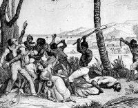 Aurélia Michel : « L'histoire de l'esclavage irrigue encore une large part de l'organisation de notre société »