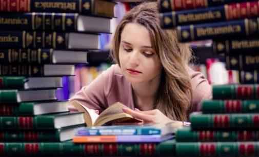 La méritocratie scolaire appartient au monde d'avant