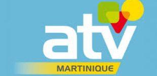 ESCROQUERIE EN BANDE ORGANISEE A ATV… Publié le 23/09/2020