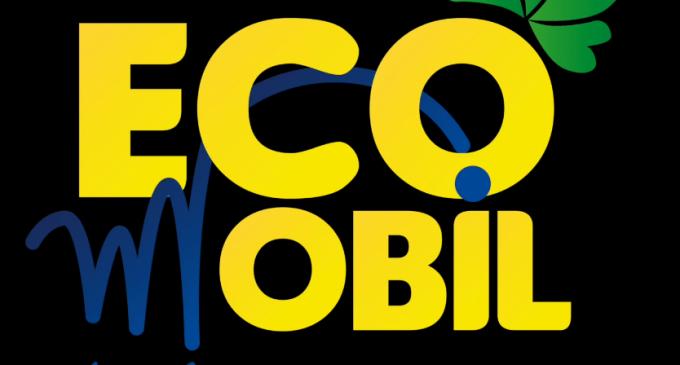 Eco Mobil : association éco-citoyenne et solidaire