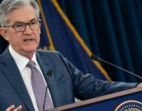 Emploi contre inflation, la Fed fait sa révolution  Un revirement historique pour la Réserve fédérale américaine.