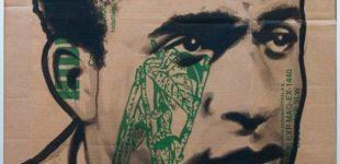 """""""Peau noire, masques blancs"""" de Frantz Fanon (1952). (Publié le 30/09/2020.)"""
