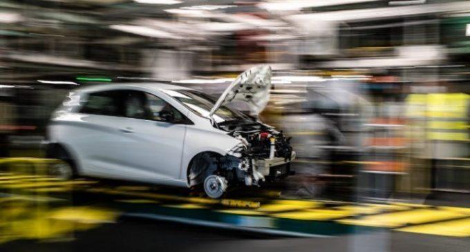 Les fausses promesses de la voiture électrique — l'enquête de Reporterre mondial des Nations unies.  (Publié le 13/10/2020).
