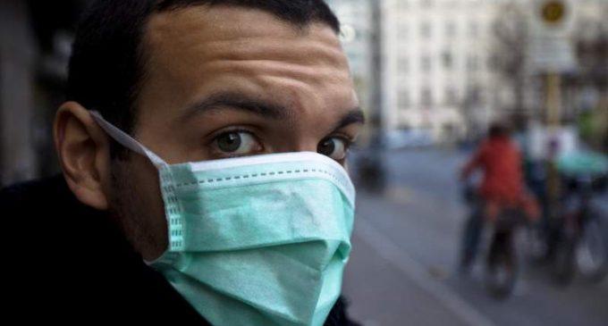Les masques faciaux ne risquent pas de provoquer une surexposition au CO2, même chez les patients souffrant de maladies pulmonaires . (Publié le 13/10/2020).