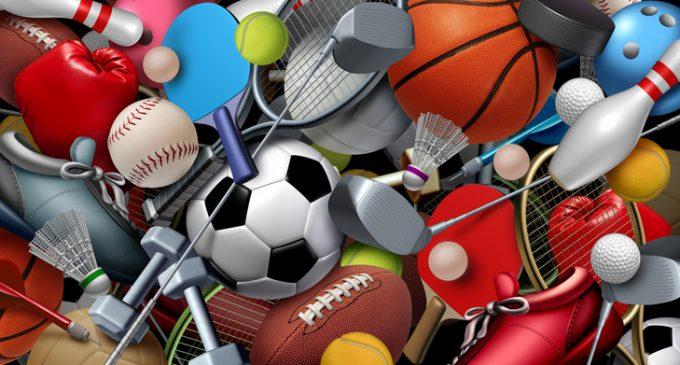 Quel sport comporte le moins de risques de contamination au Covid-19 ? (Publié le 23oct.2020)