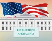Le b.a.-ba du collège électoral aux États-Unis.(Publié le 27 oct. 2020)