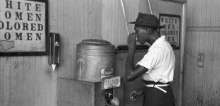 L'idéologie du racisme : Un mauvais usage de la science pour justifier la discrimination raciale