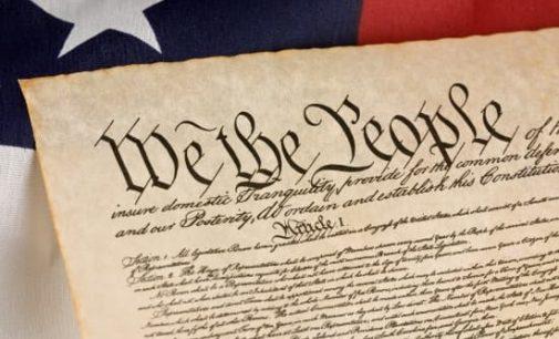 Quel rôle pour l'expertise internationale dans la rédaction des nouvelles Constitutions ?