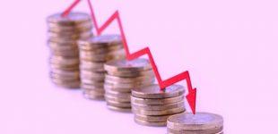 Taux d'intérêt bas et négatifs, nouveau paradigme de la finance ?