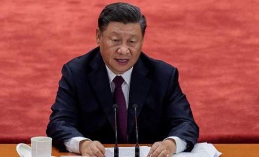 Pékin veut-elle faire imploser la bulle tech chinoise?