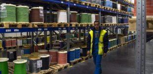L'absence de zones franches portuaires, un handicap pour la compétitivité française