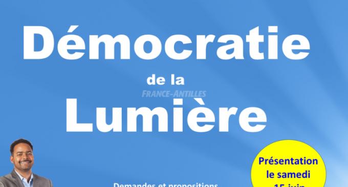 1er tour de l'élection de l'Assemblée de Martinique – 6 décembre 2015 : Soutien des maires et résultats des candidats qualifiés pour le 2ème tour
