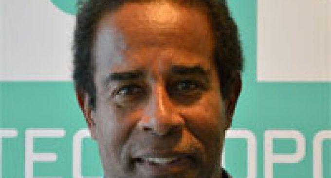 Hervé Toussay, gérant de La Tivolienne : « Plus on fabrique, et mieux on amortit nos charges et investissements »