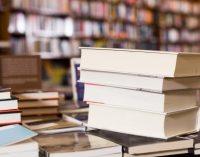 Mise en place du dispositif de prise en charge des frais d'expédition de livres des librairies indépendantes