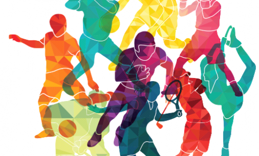 Confinement national mois de novembre – Mesures applicables en matière de sport